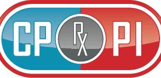 A logo of CPPI