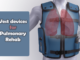 vest_devices_for _pulmonary_rehab